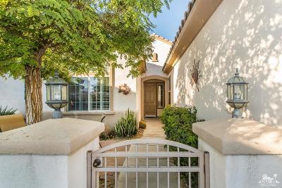 Heritage Palms CC Single Family Home For Sale: 80536 Hoylake Drive