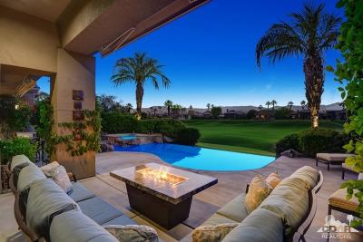 Palm Desert Single Family Home For Sale: 787 Arrowhead Drive