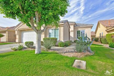 Heritage Palms CC Single Family Home For Sale: 44725 Alexandria Vale