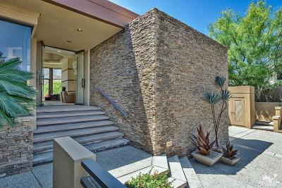Bighorn Golf Club Single Family Home For Sale: 100 Chalaka Place