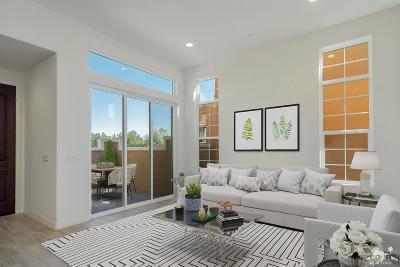 La Quinta Single Family Home For Sale: 52366 Hawthorn Court