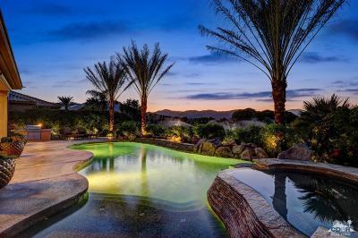 Mountain View CC Single Family Home For Sale: 51305 El Dorado Dr. Drive