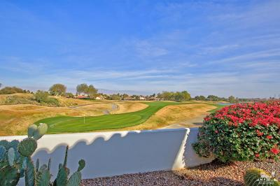 La Quinta, Palm Desert, Indio, Indian Wells, Bermuda Dunes, Rancho Mirage Single Family Home For Sale: 118 Loch Lomond Road