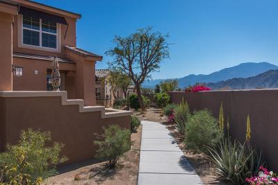 La Quinta Single Family Home For Sale: 52165 Desert Spoon Court