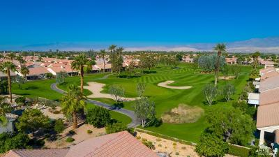 Palm Desert Single Family Home For Sale: 78896 Golden Reed Drive