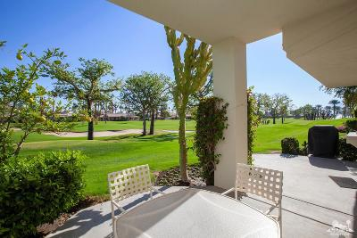 PGA Palmer Private Condo/Townhouse For Sale: 54924 Riviera