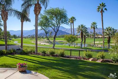Rancho La Quinta CC Single Family Home For Sale: 79951 Rancho La Quinta Drive
