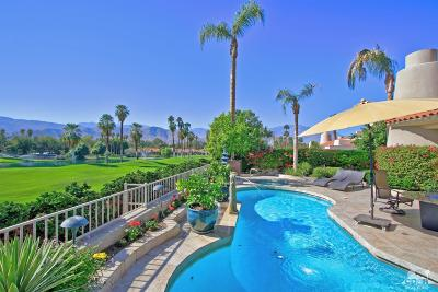 Rancho Mirage Condo/Townhouse For Sale: 54 Kavenish Drive