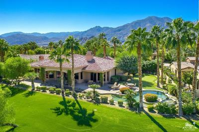 PGA Weiskopf Single Family Home For Sale: 57210 Peninsula Lane