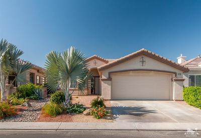 Heritage Palms CC Single Family Home Contingent: 43351 N Heritage Palms Drive
