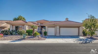 Palm Desert Single Family Home For Sale: 78267 Arbor Glen Road
