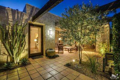 Palm Springs Condo/Townhouse For Sale: 402 North Hermosa Drive