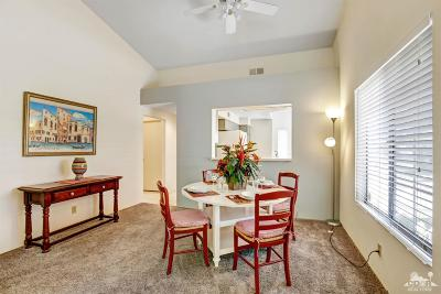 Desert Falls C.C., Desert Falls Estates, Desert Falls The Lin Condo/Townhouse For Sale: 480 Evergreen Ash