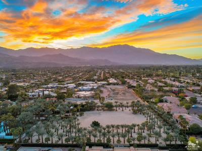 Rancho Mirage Residential Lots & Land For Sale: Cypress Lane