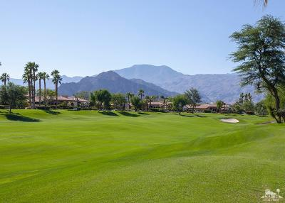 Rancho La Quinta CC Single Family Home For Sale: 48370 Vista Calico