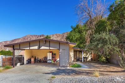 La Quinta Single Family Home For Sale: 54610 Eisenhower Drive