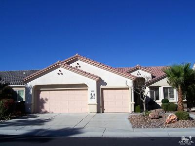 Palm Desert Single Family Home For Sale: 78324 Bovee Circle