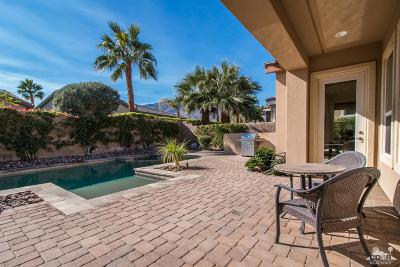 La Quinta CA Single Family Home For Sale: $529,000