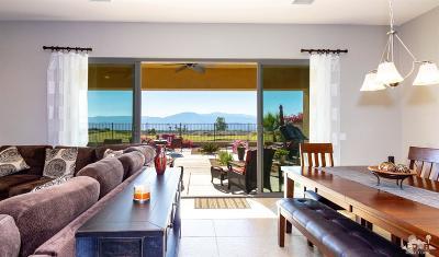 FourSeasonsTerraLago Single Family Home For Sale: 85149 Stazzano Place