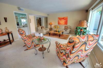 Bermuda Dunes Condo/Townhouse For Sale: 42175 Adams Street