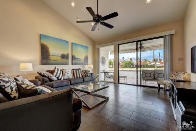 Rancho Mirage Condo/Townhouse For Sale: 36 El Toro Drive