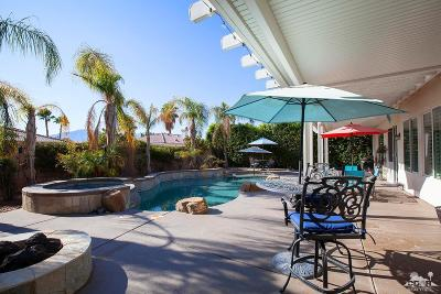 La Quinta CA Single Family Home For Sale: $429,900