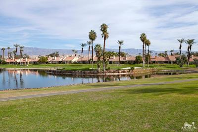 Palm Desert Condo/Townhouse For Sale: 77166 Pauma Valley Way #16-20