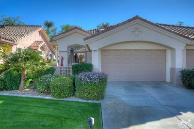 Palm Desert Single Family Home For Sale: 37688 Breeze Way