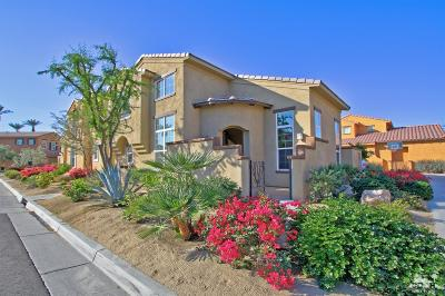 La Quinta Single Family Home For Sale: 52201 Rosewood Lane