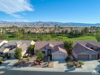 Sun City Single Family Home For Sale: 39551 Manorgate Road