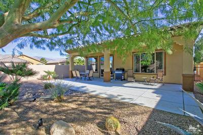 Sun City Shadow Hills Single Family Home For Sale: 39869 Corte De Moda