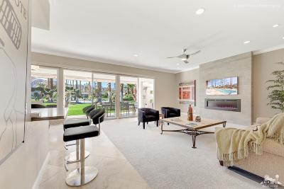 Indian Wells Condo/Townhouse Contingent: 45605 Pueblo Road