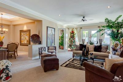 Rancho Mirage Single Family Home For Sale: 6 Maurice Court