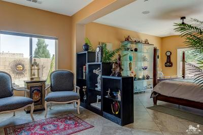 Palm Springs Single Family Home For Sale: 1251 Vista Sol