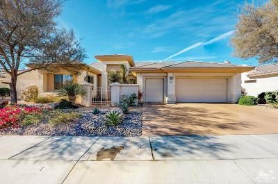 Single Family Home Contingent: 37371 Wyndham Road