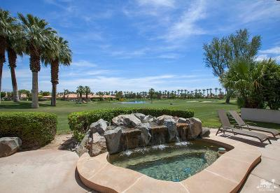 Rancho La Quinta CC Single Family Home For Sale: 48320 Via Solana