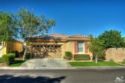 Indian Palms Single Family Home For Sale: 82300 Travolta Avenue