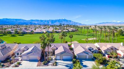 Palm Desert CA Single Family Home For Sale: $499,000