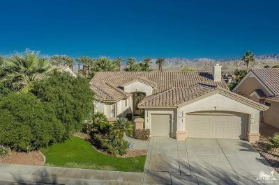 Sun City Single Family Home For Sale: 78748 Valley Vista Avenue