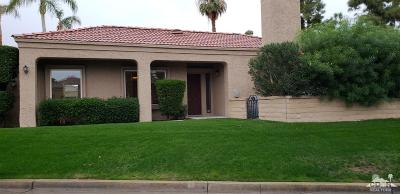 Palm Desert Condo/Townhouse For Sale: 44369 Baden Court