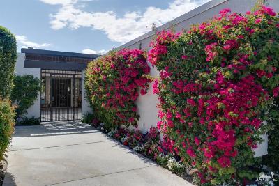 Bermuda Dunes Condo/Townhouse For Sale: 78939 Montego Bay Circle