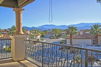 Palm Desert Condo/Townhouse For Sale: 2010 Via San Martino