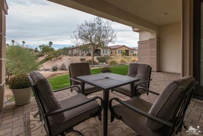 Palm Desert Condo/Townhouse For Sale: 4006 Via Fragante #1