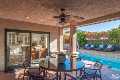 Palm Desert CA Single Family Home For Sale: $459,000