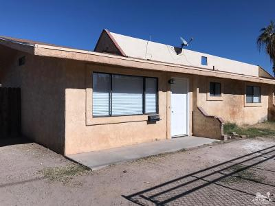 riverside Rental For Rent: 370 North 3rd Street North #A
