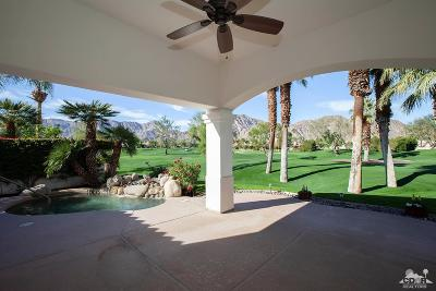 Rancho La Quinta CC Single Family Home For Sale: 48165 Paso Tiempo Lane