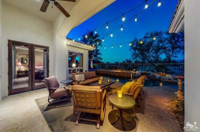 Montecito Homes Single Family Home For Sale: 32 Merill Drive