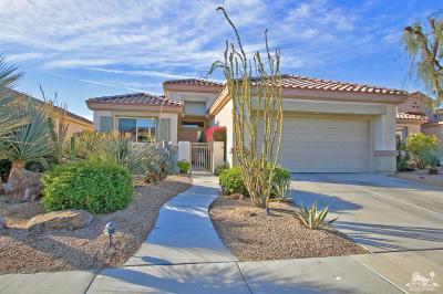 Palm Desert CA Single Family Home For Sale: $349,000