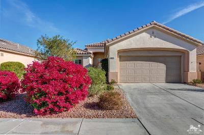 Palm Desert Single Family Home For Sale: 36594 Royal Sage Court