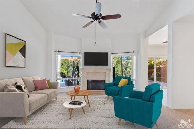 Whitehawk Single Family Home For Sale: 40336 Eastwood Lane
